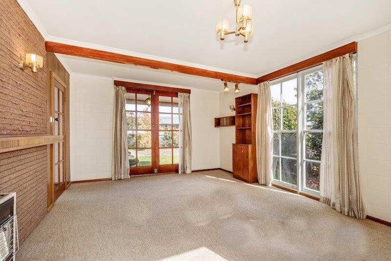 property image 101670