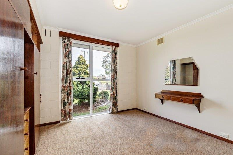 property image 101671