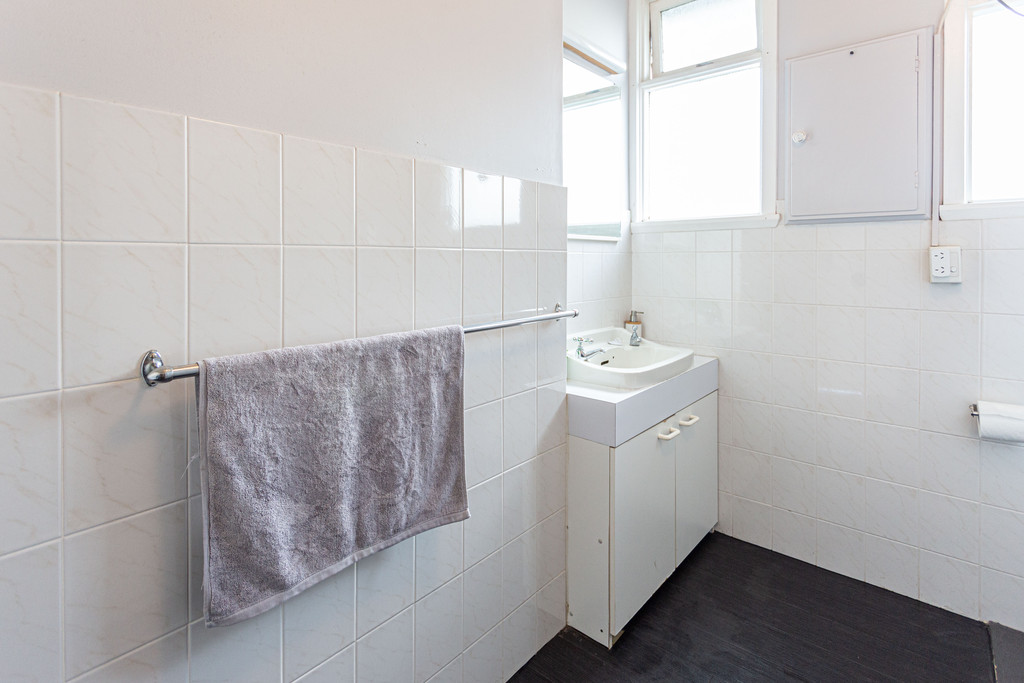 property image 1010108