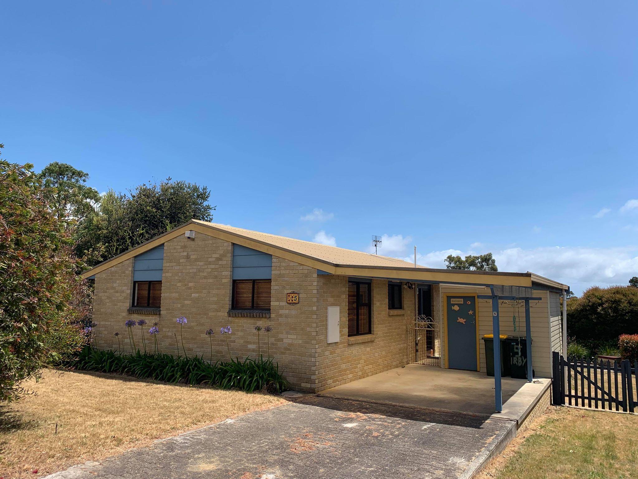 property image 1012211