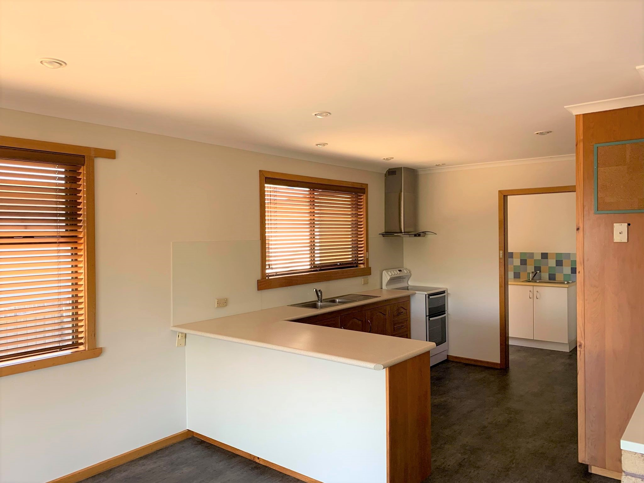 property image 1012212