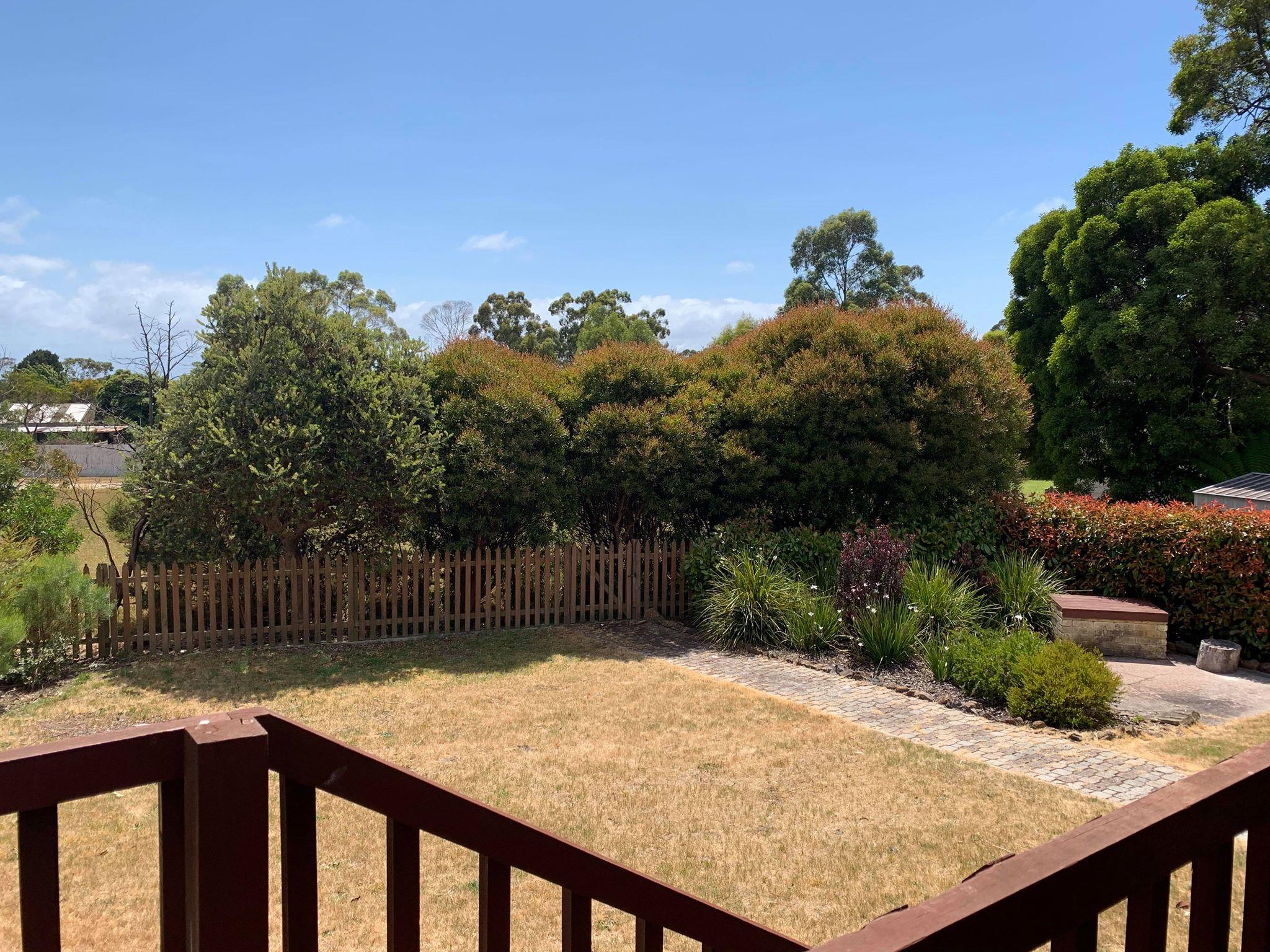 property image 1012220