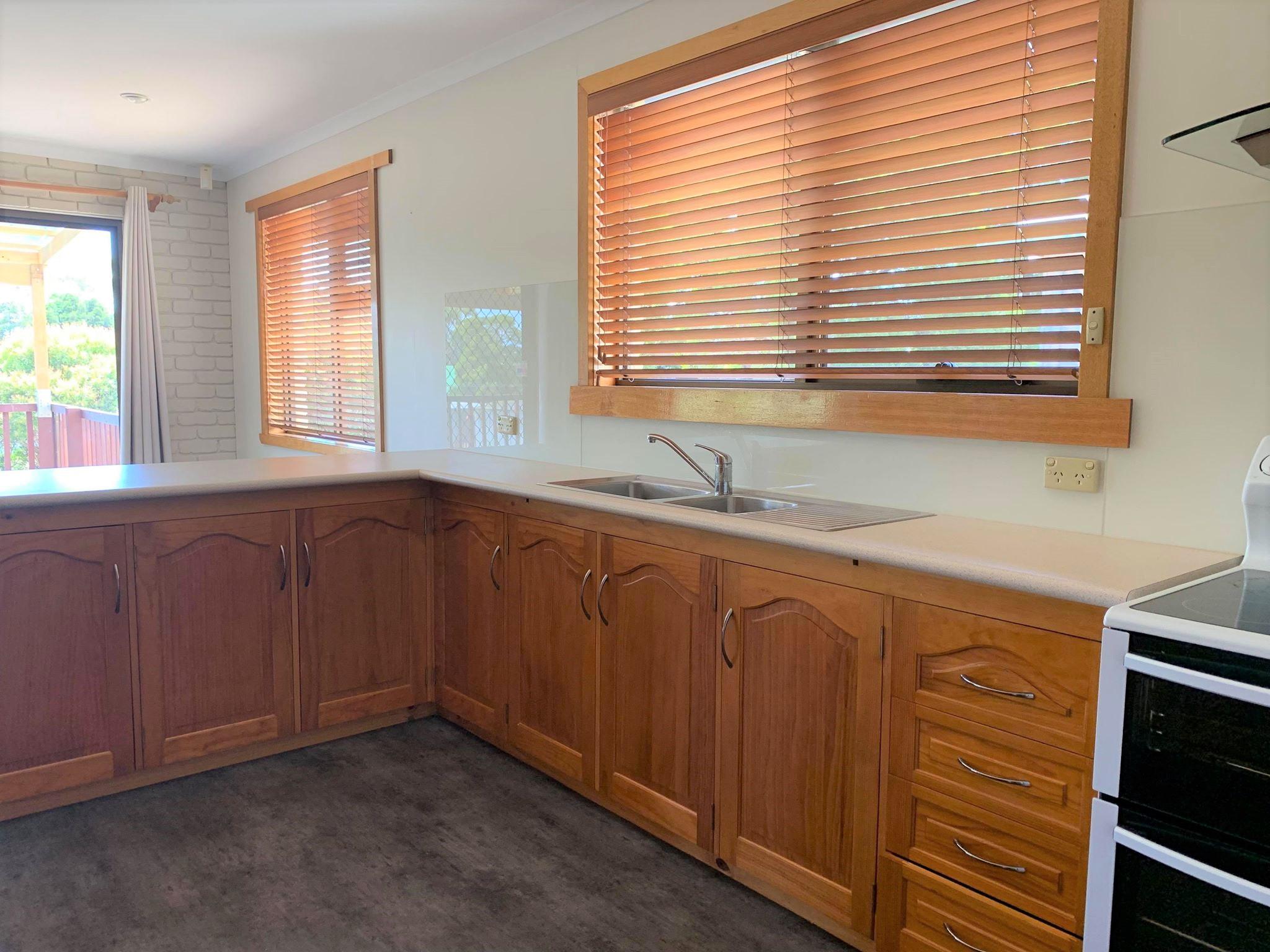 property image 1012213