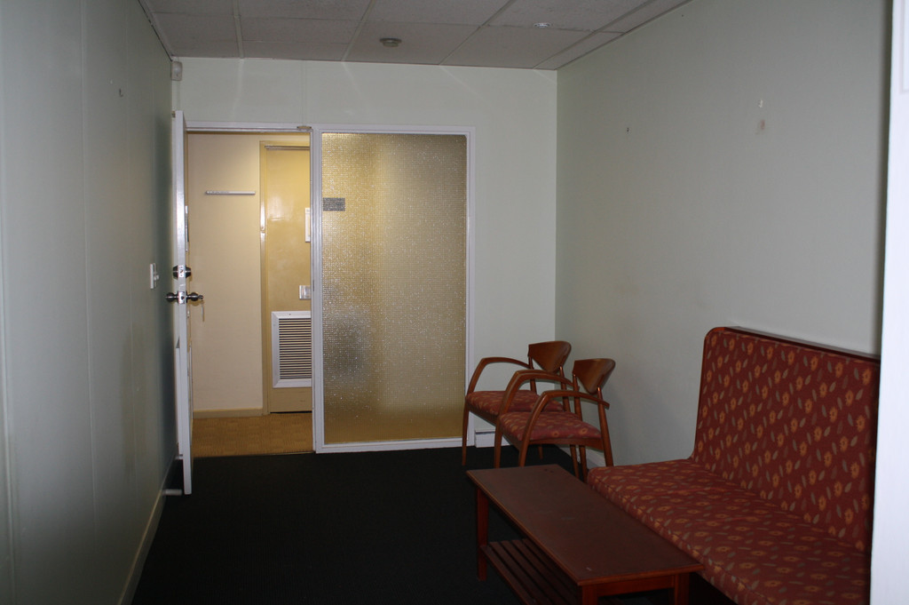 Medical Suite or Office