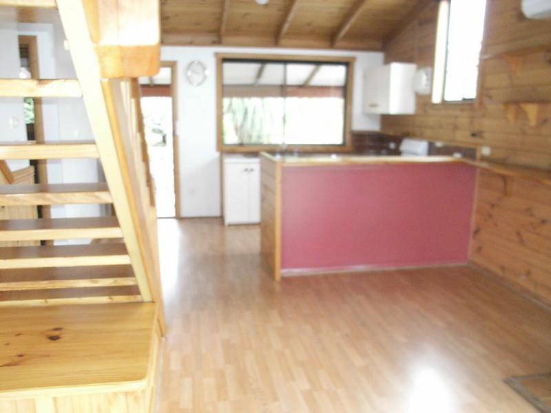 property image 103580