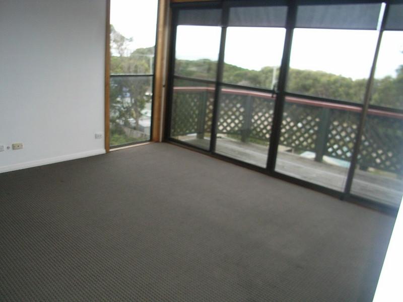 property image 103586