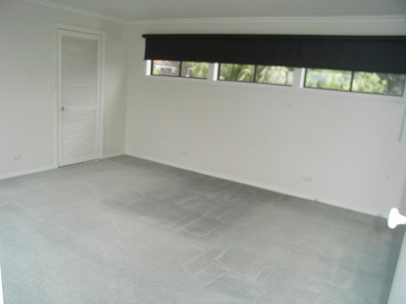 property image 103588