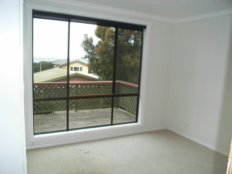 property image 103584