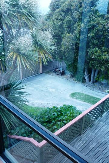 property image 103595
