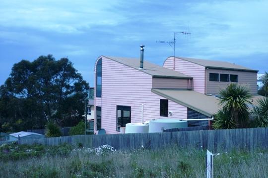 property image 103582