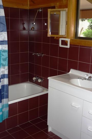 property image 103597