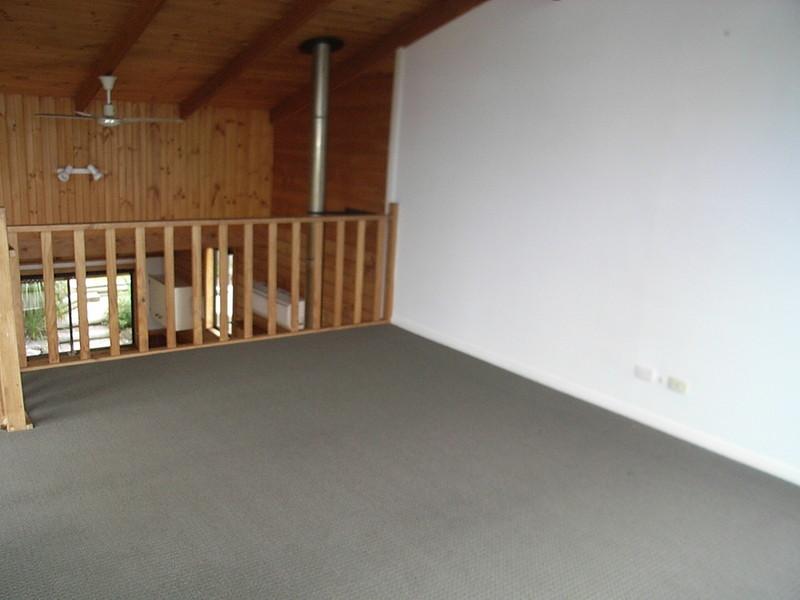 property image 103589