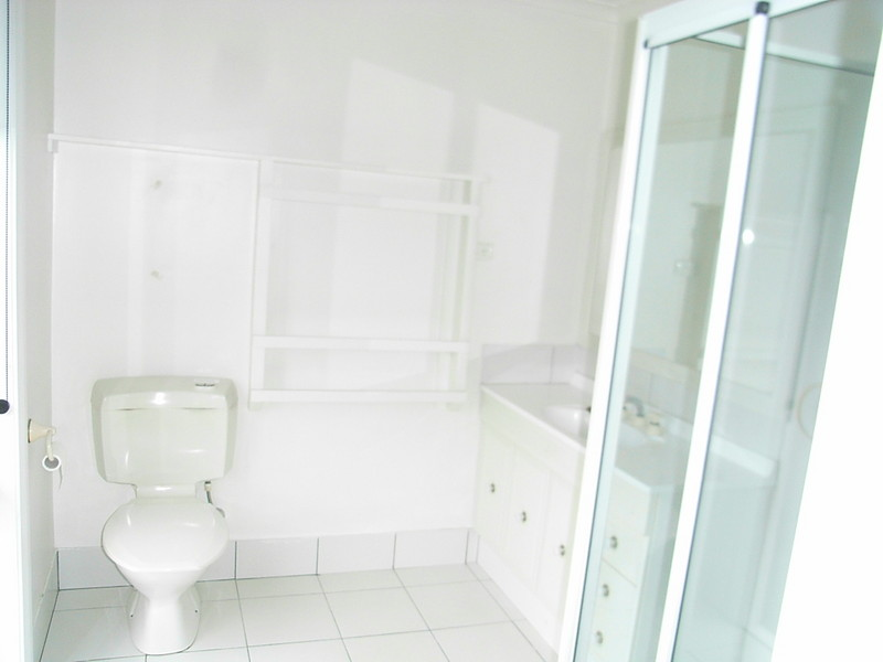 property image 103587