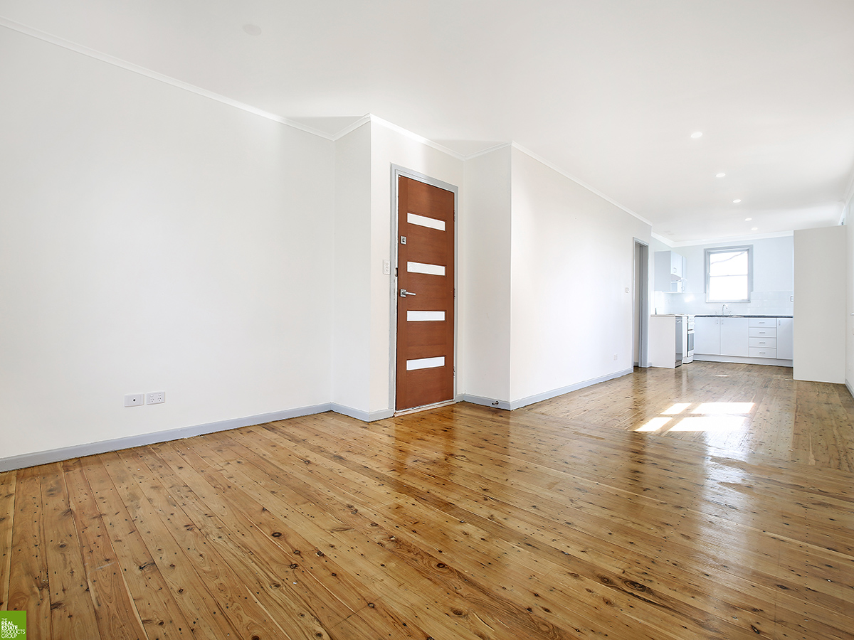 RENOVATED, 4 BEDROOM FAMILY HOME!