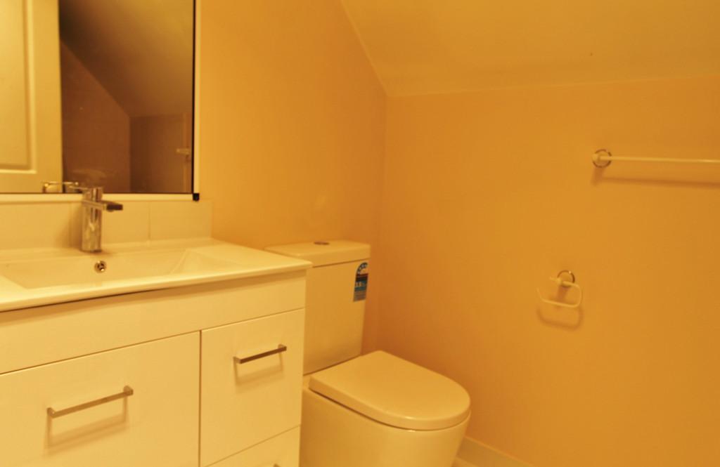 property image 1023383