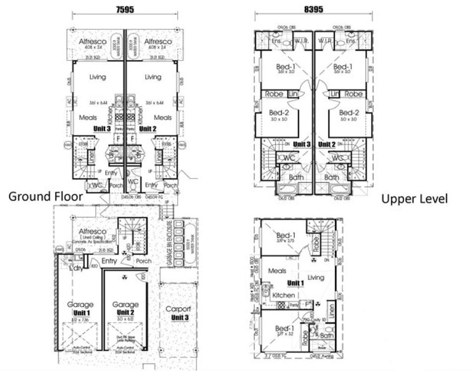 property image 1121892