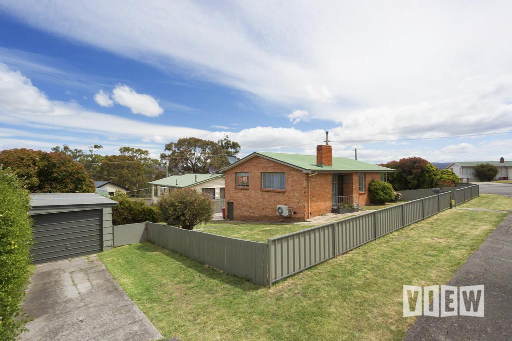 property image 1030063