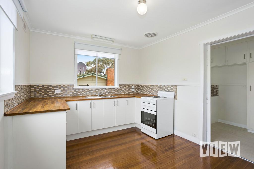 property image 1030068