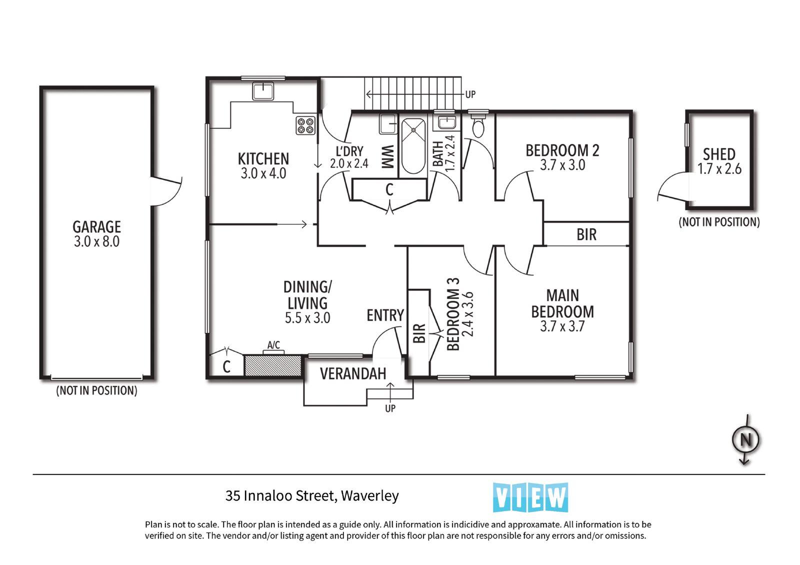 property image 1030076