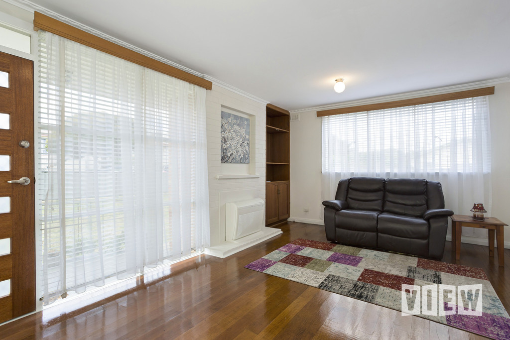 property image 1030065
