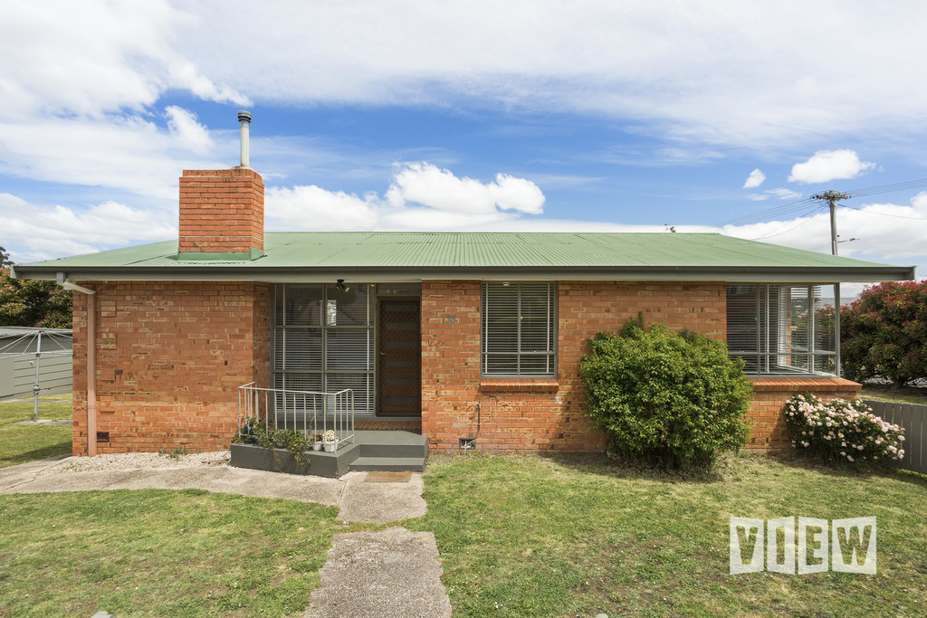 property image 1030074