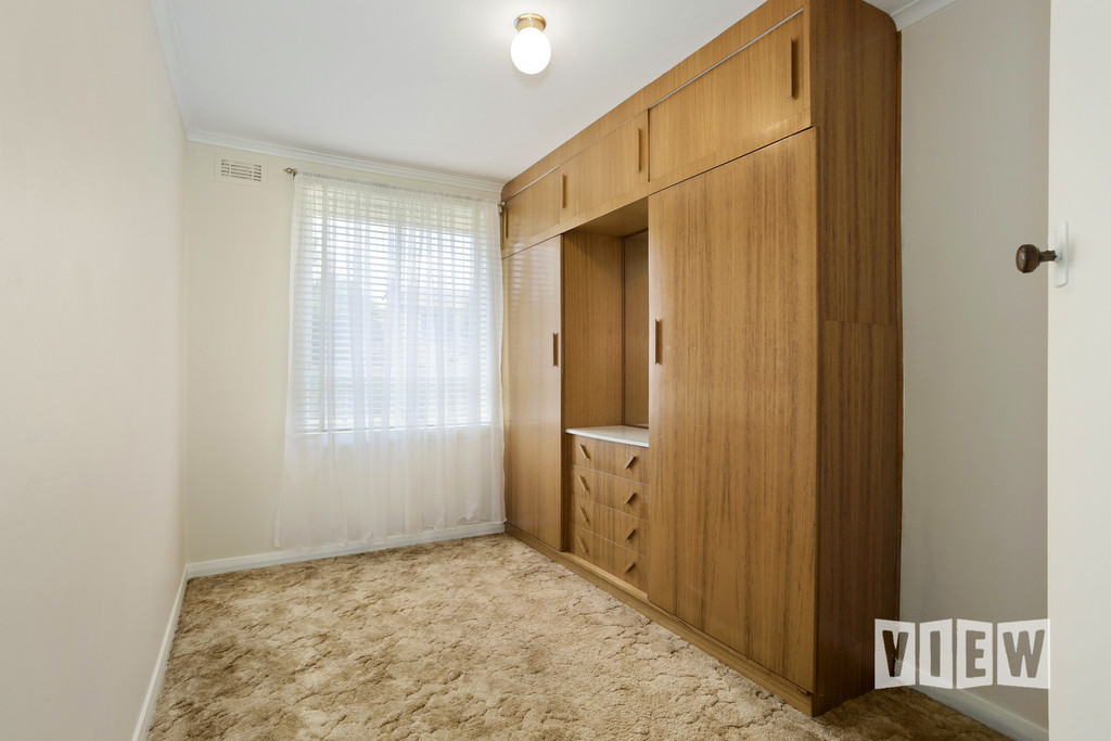 property image 1030073