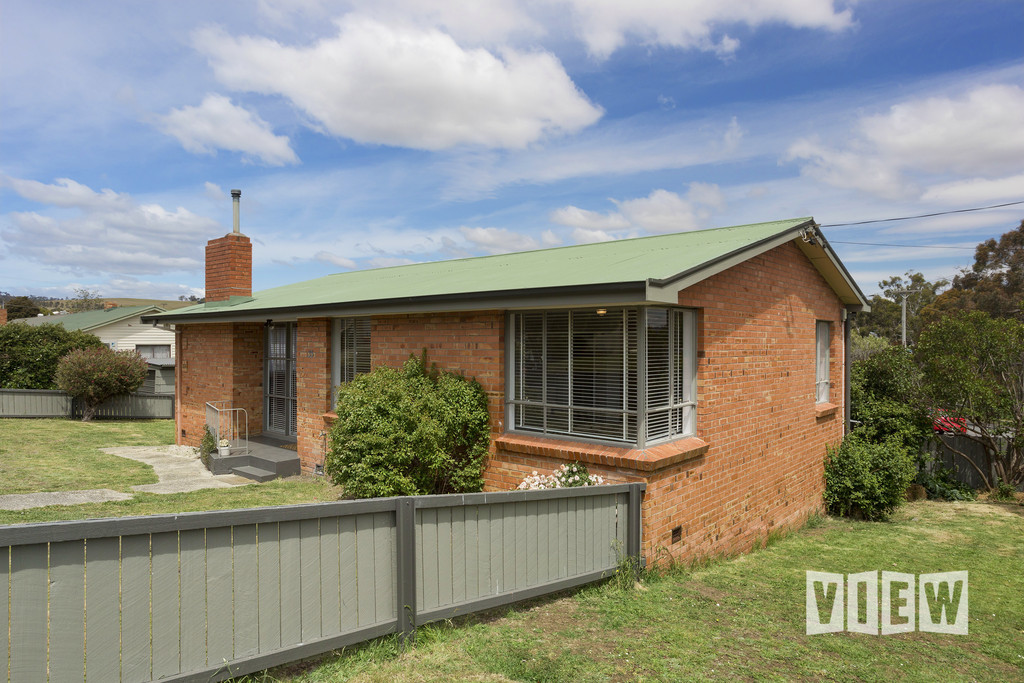 property image 1030064