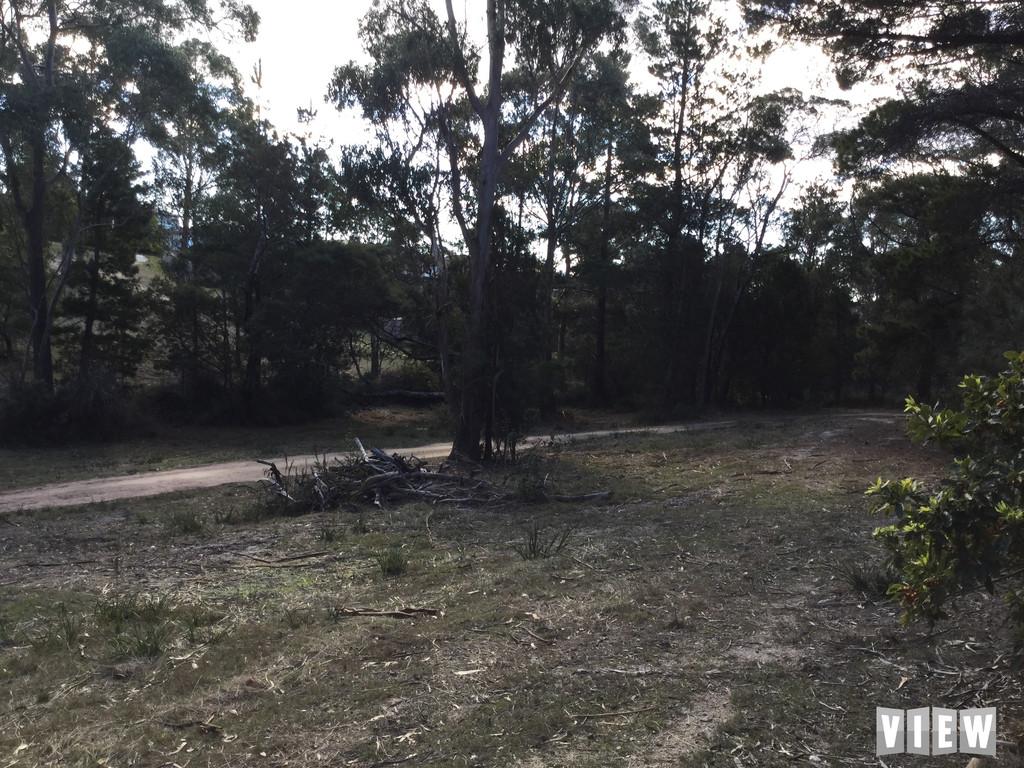 property image 1032472