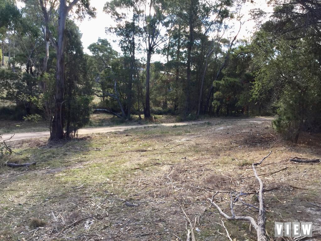 property image 1032480