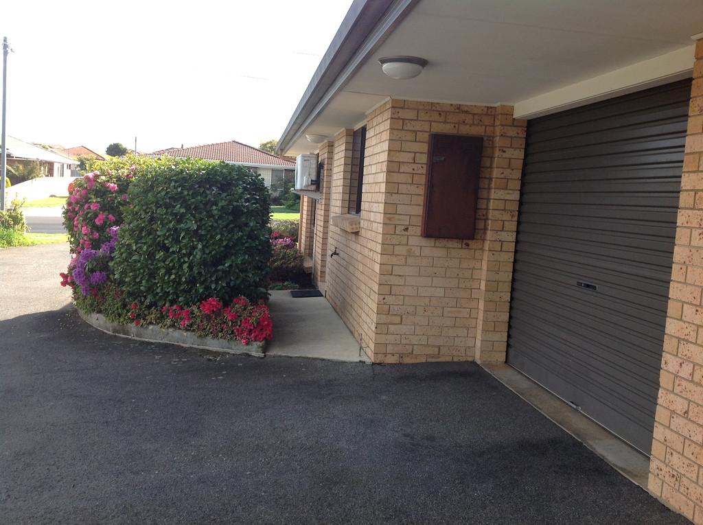 property image 1032979
