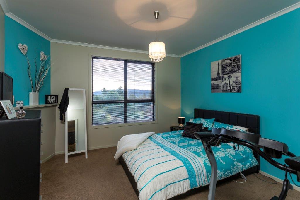 property image 1039468