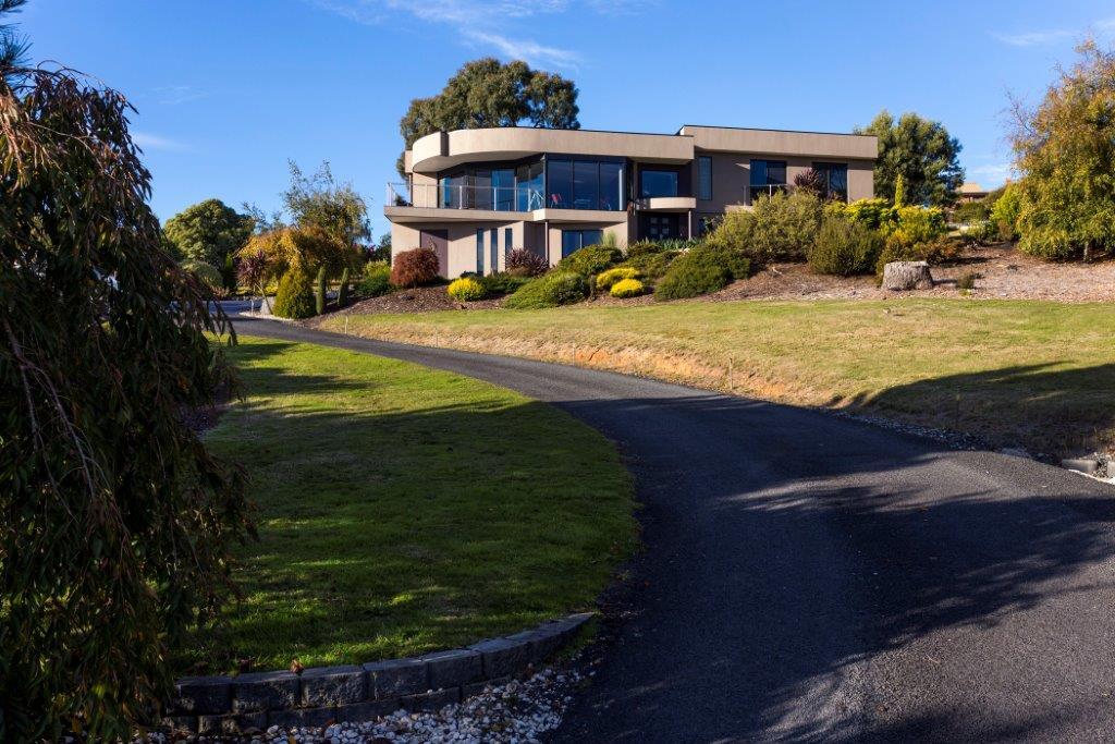 property image 1039449