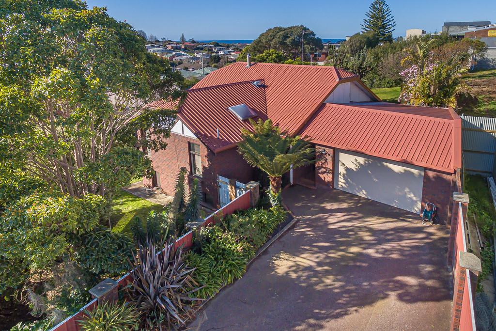 property image 1042735