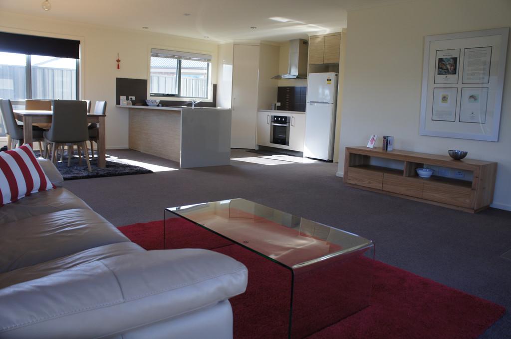 property image 1044061