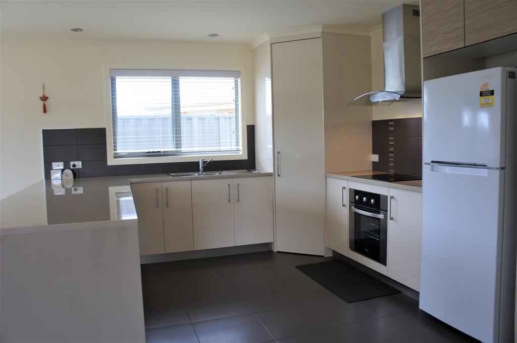 property image 1044059
