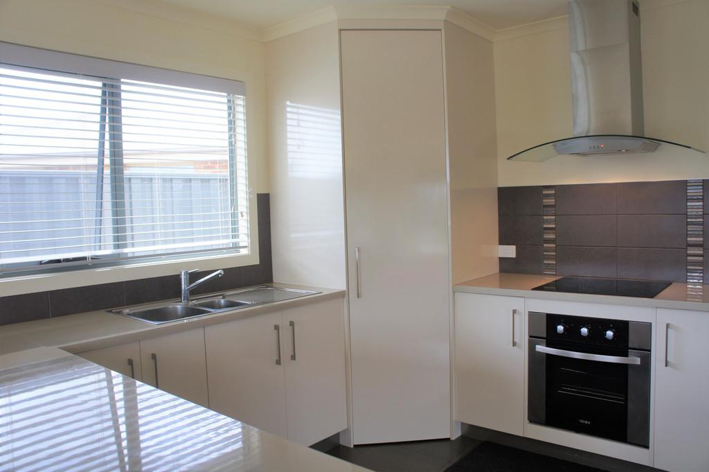 property image 1044060