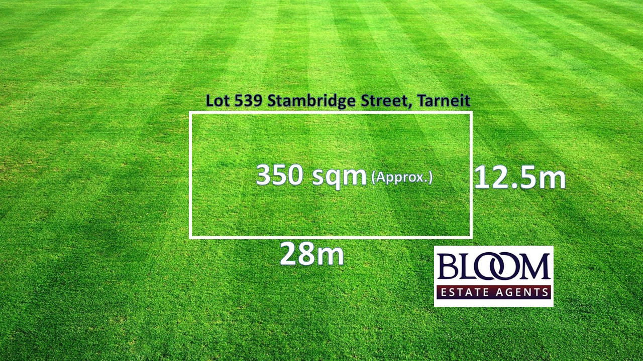 Ready to build Land Call Tarun Now  0466442793