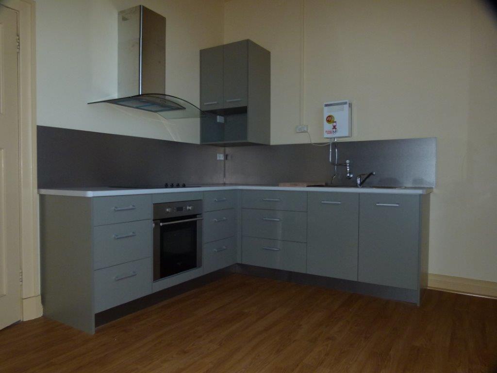property image 1048641