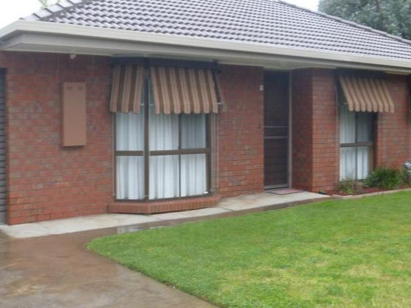 Best Situated rental in Shepparton