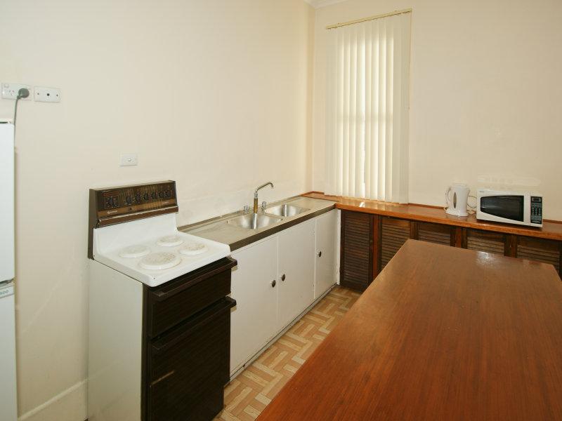 property image 107151