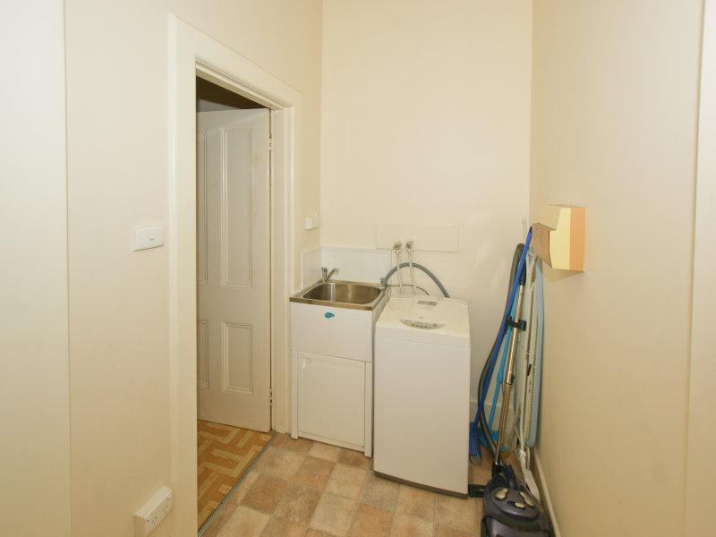property image 107157