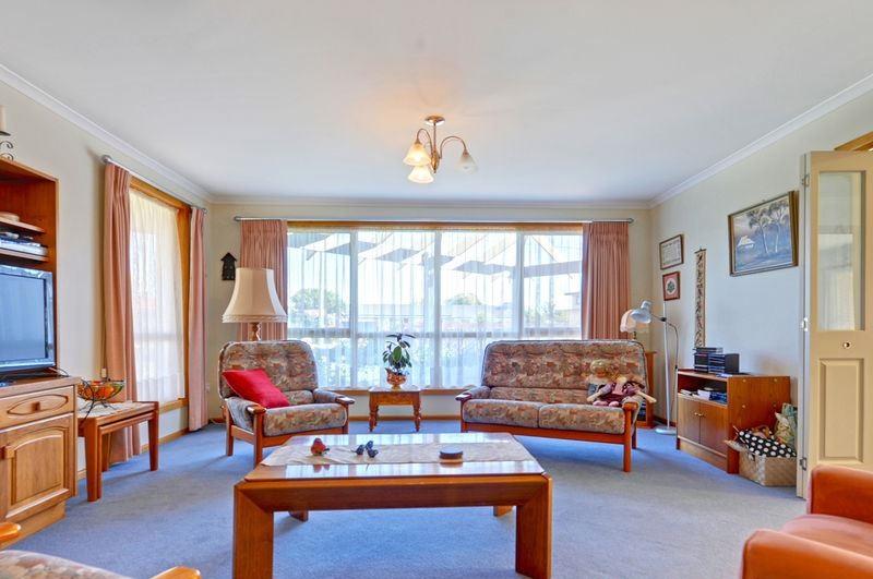 property image 107161
