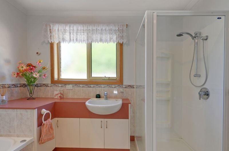 property image 107164