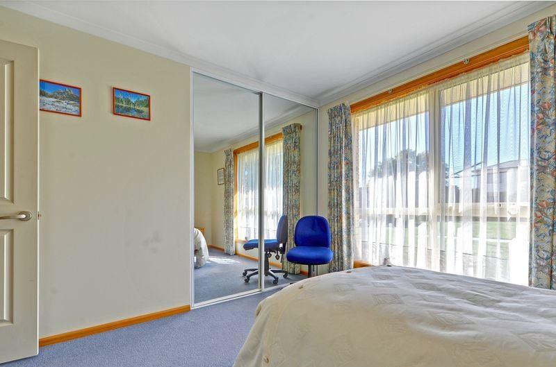 property image 107163
