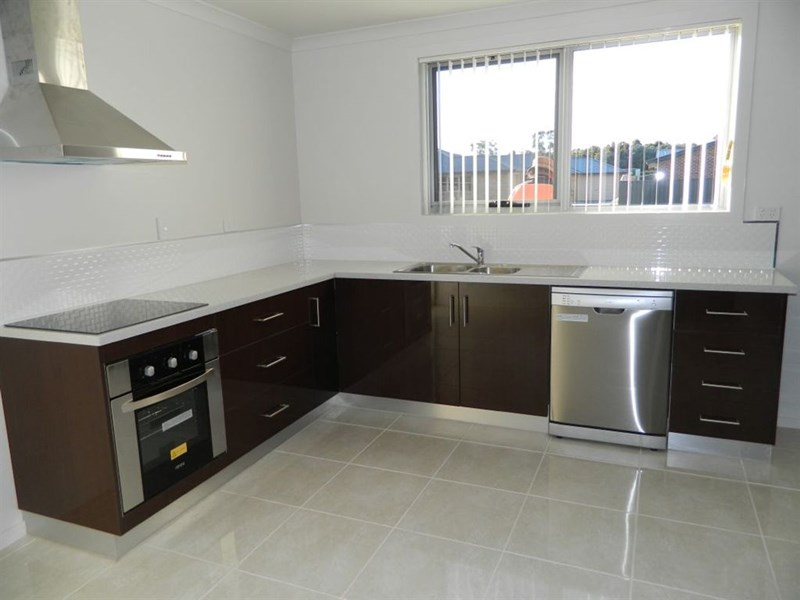 property image 107166