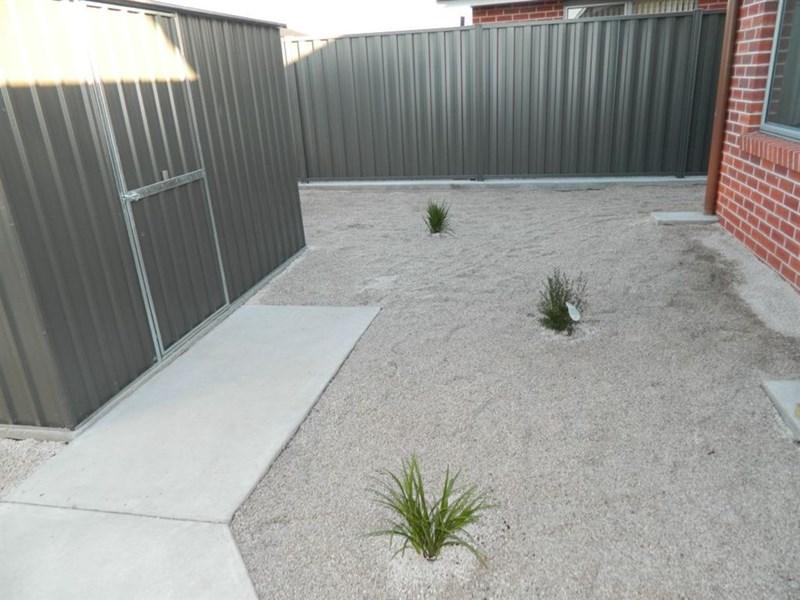 property image 107172