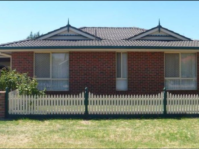 Affordable Living in North Shepparton