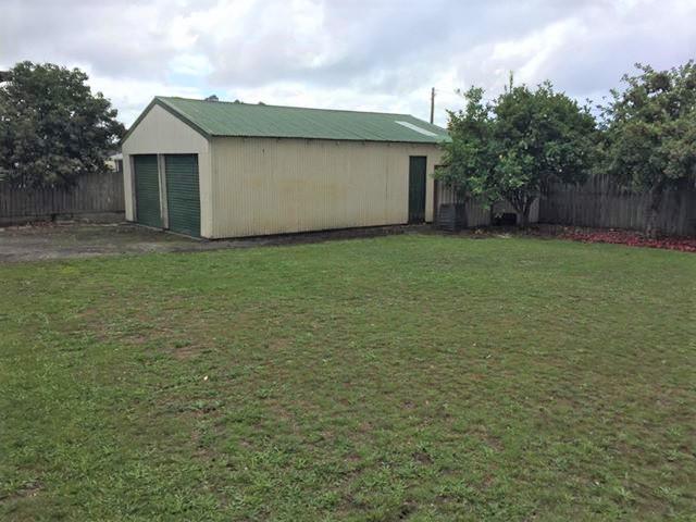 property image 2289096