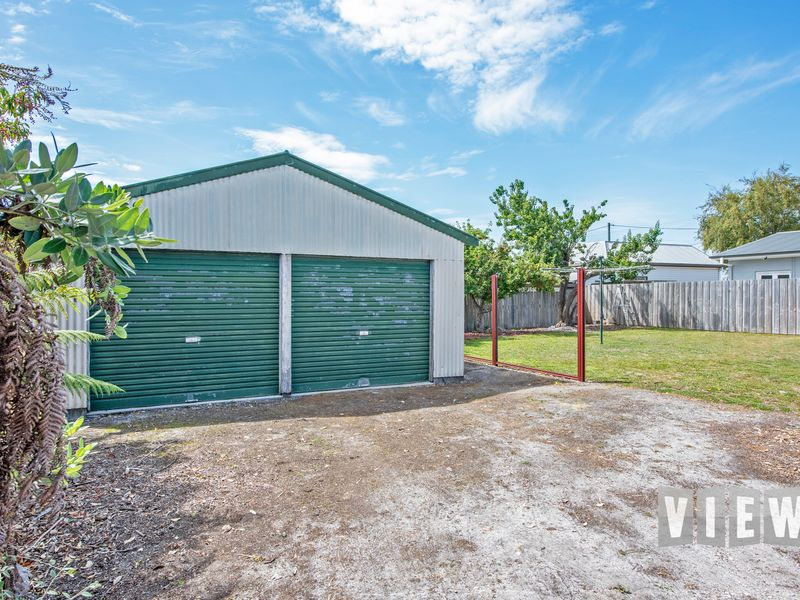 property image 2289092