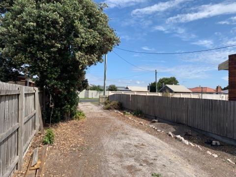property image 2289095